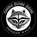 CFC sucht jemanden der/die uns ein Squad Logo erstellen kann Wb_ol10