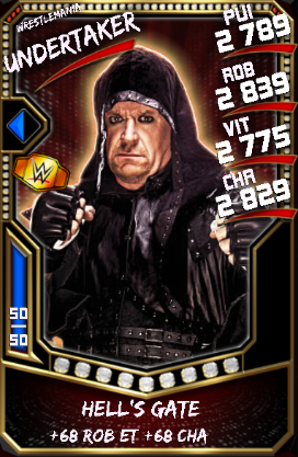 Ring Domination  #3 - Undertaker  - Page 6 Gg10