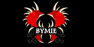 Candidature de Sylf Bymiea10