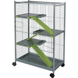 Cage maxi loft?  Cage-m12