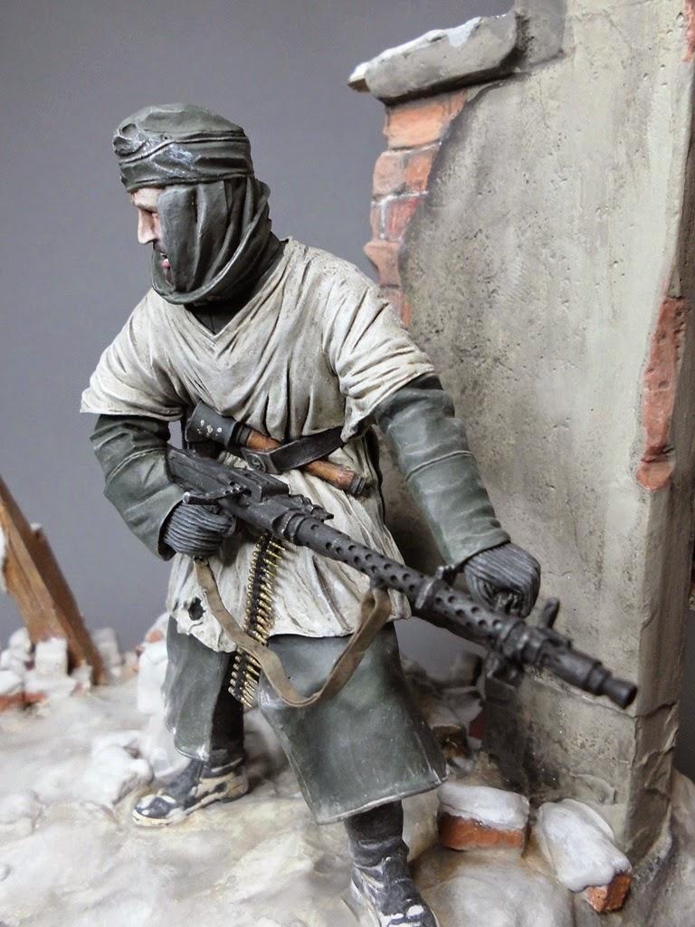 Stalingrad, Dezember 1942 Cimg2511