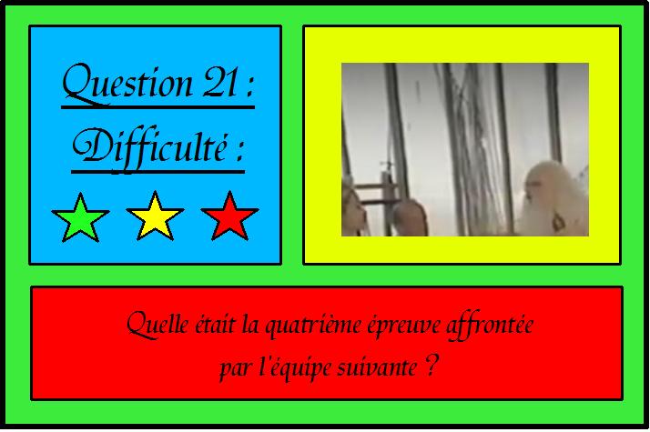 • Fort Intelligent, ou le jeu de réflexion et de logique •  - Page 11 Q2110