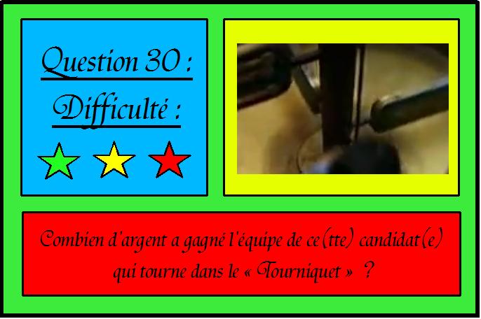 • Fort Intelligent, ou le jeu de réflexion et de logique •  - Page 13 Q3010