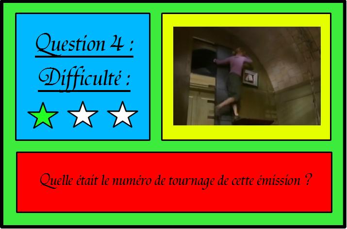 • Fort Intelligent, ou le jeu de réflexion et de logique •  - Page 3 Q410