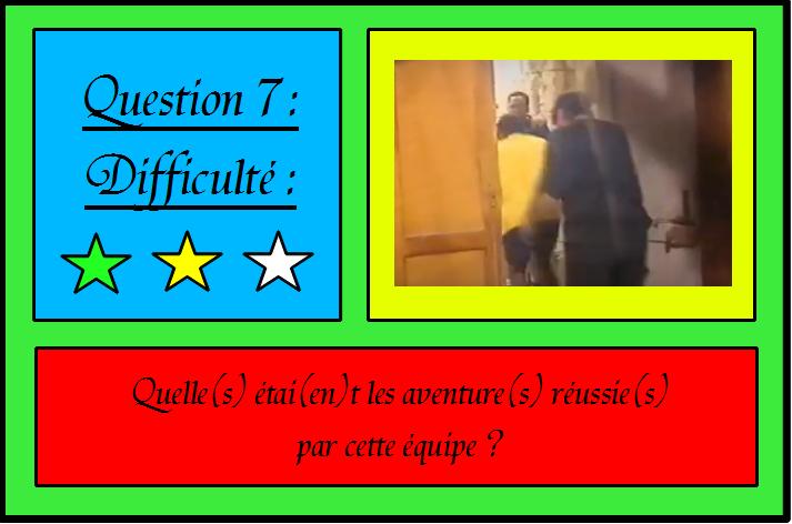 • Fort Intelligent, ou le jeu de réflexion et de logique •  - Page 3 Q710