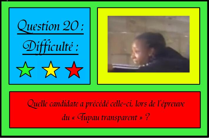 • Fort Intelligent, ou le jeu de réflexion et de logique •  - Page 11 Re_q2010