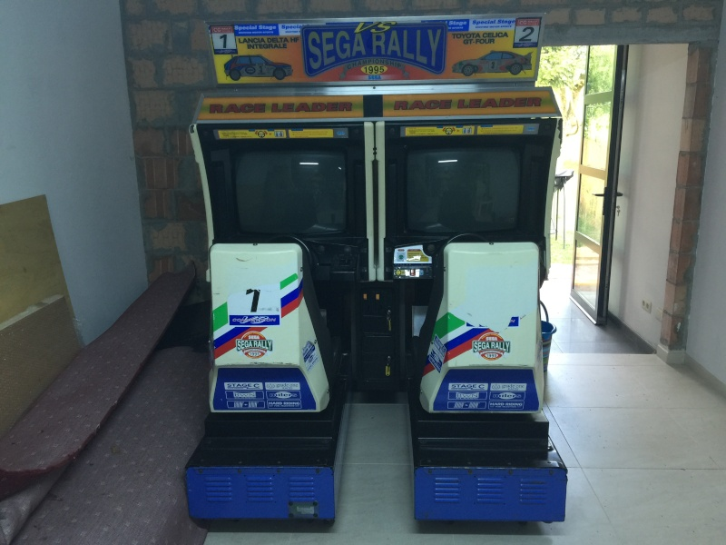 Borne sega rally twin Img_3514