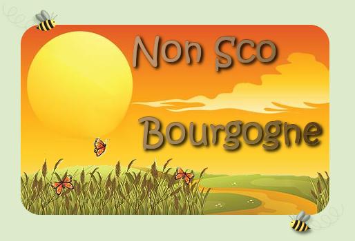Instruction En Famille en Bourgogne