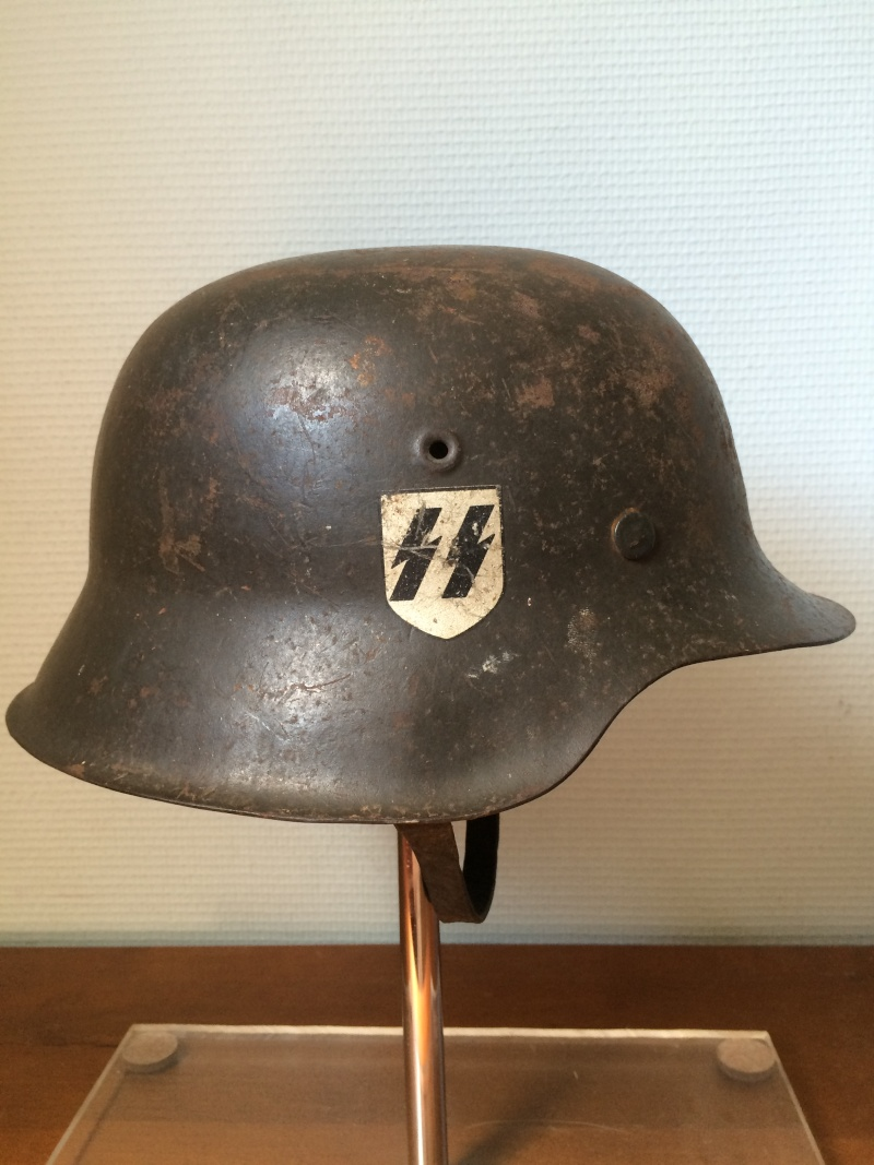 postez vos articles Waffen-SS - Page 4 00710