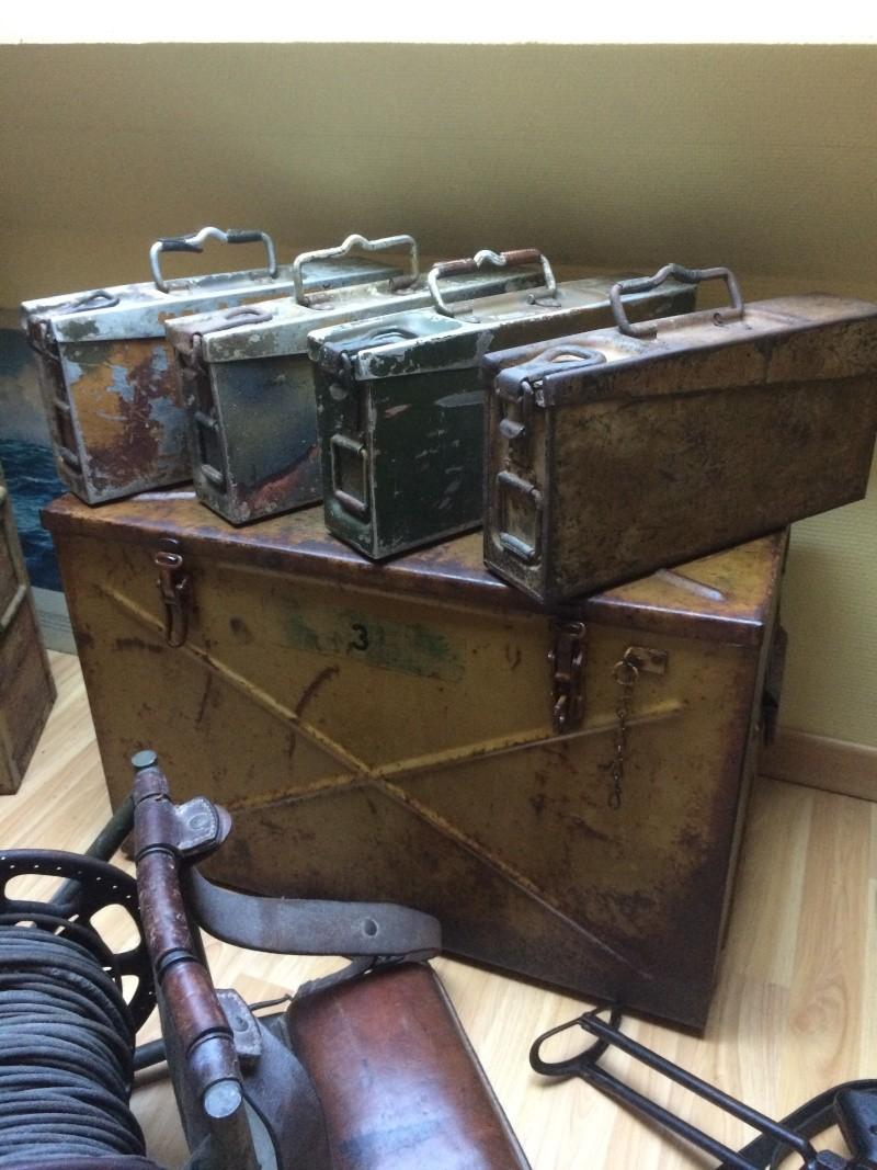 Les équipements camo de  l'allemagne ww2 024_510