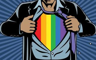 LGBTQQIP2SAA