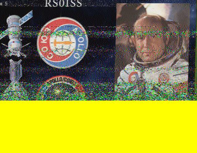 40 ans d'ASTP, 1er vol conjoint américano-soviétique Soy-ap10