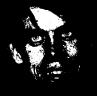 The Deserter (jeu d'exploration/horreur/WTF) Rpg_jo10