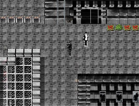 The Deserter (jeu d'exploration/horreur/WTF) Vlcsna11