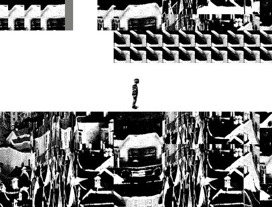 The Deserter (jeu d'exploration/horreur/WTF) Vlcsna12