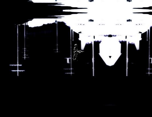 The Deserter (jeu d'exploration/horreur/WTF) Vlcsna13
