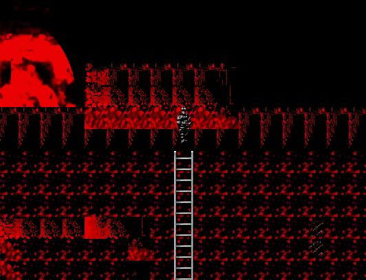 The Deserter (jeu d'exploration/horreur/WTF) Vlcsna14