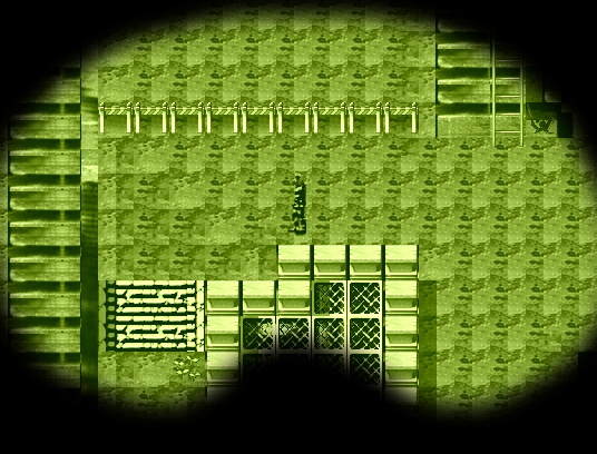 The Deserter (jeu d'exploration/horreur/WTF) Vlcsna15