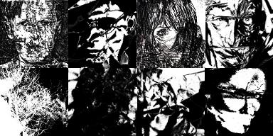 Faces pour jeu d'horreur Void_p10