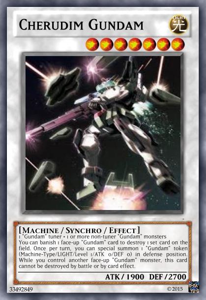 Gundam 00 Cards Request Ek6adw10