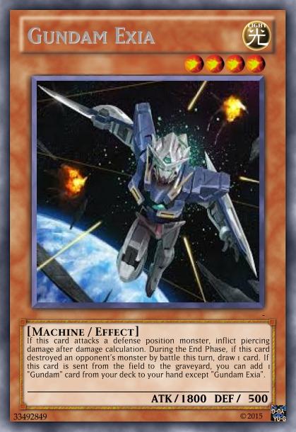 Gundam 00 Cards Request Jflmqo10