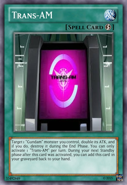 Gundam 00 Cards Request Jixhwv10