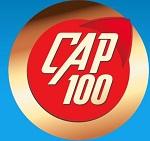 FORUM CAP 100