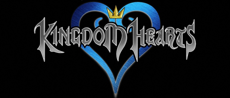 Kingdom Hearts Rol