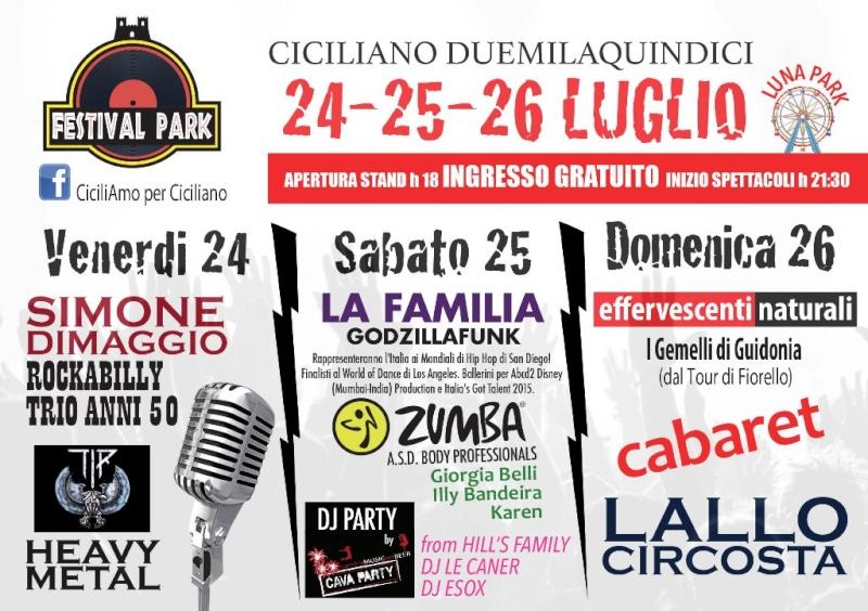 divertimento - LA DOVE LA MUSICA SI TROSFORMA IN ENERGIA E DIVERTIMENTO!!!!!  B_fest10