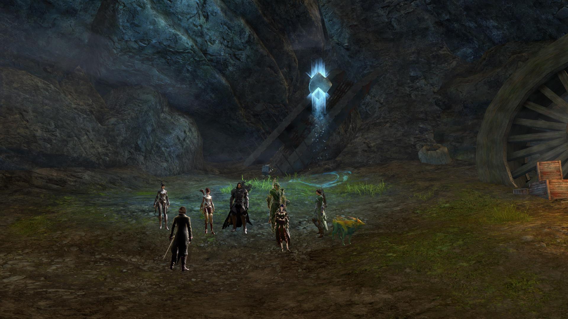 [18/08] La chasse au trésor Gw06310