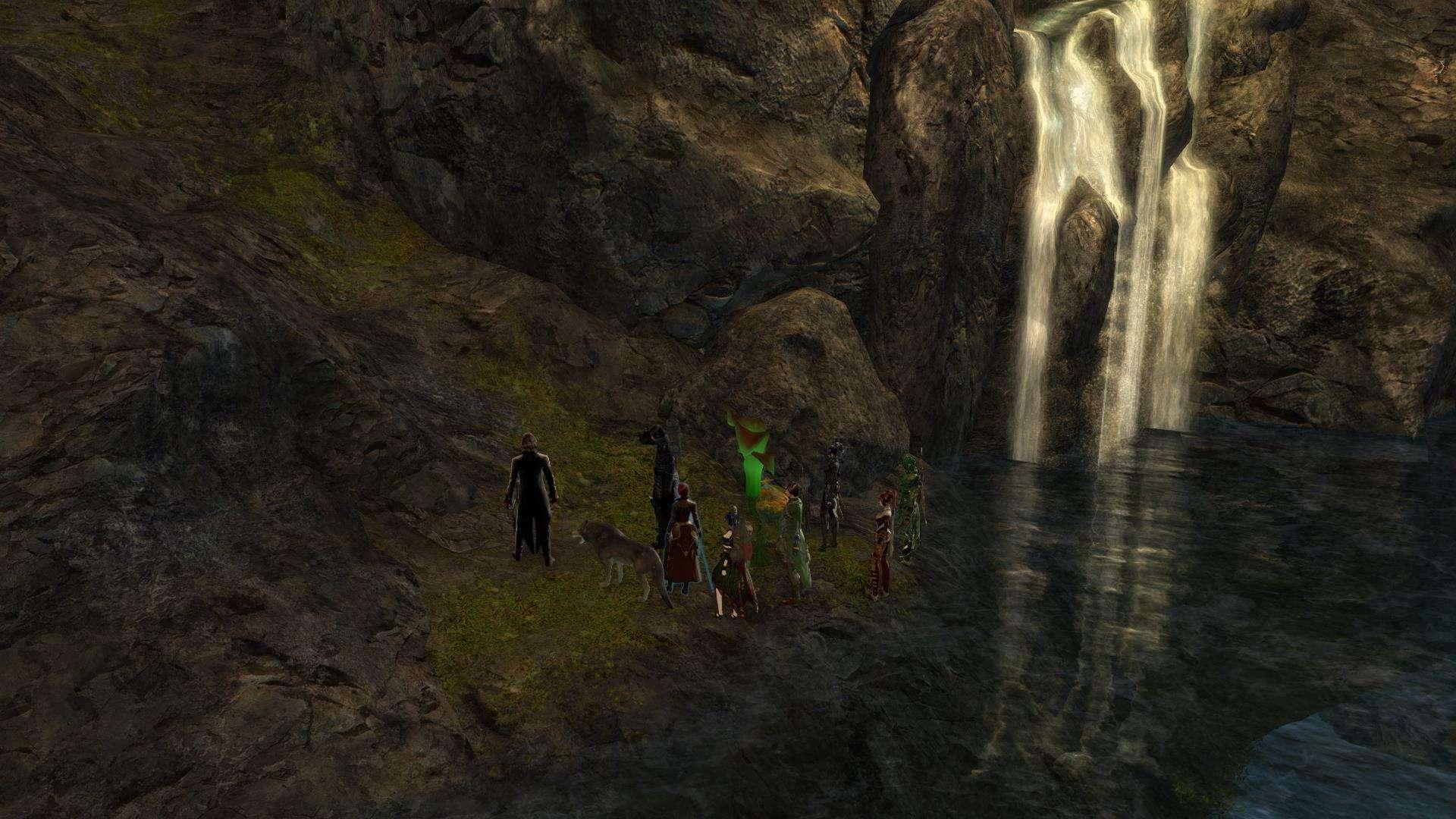 [18/08] La chasse au trésor Gw06512