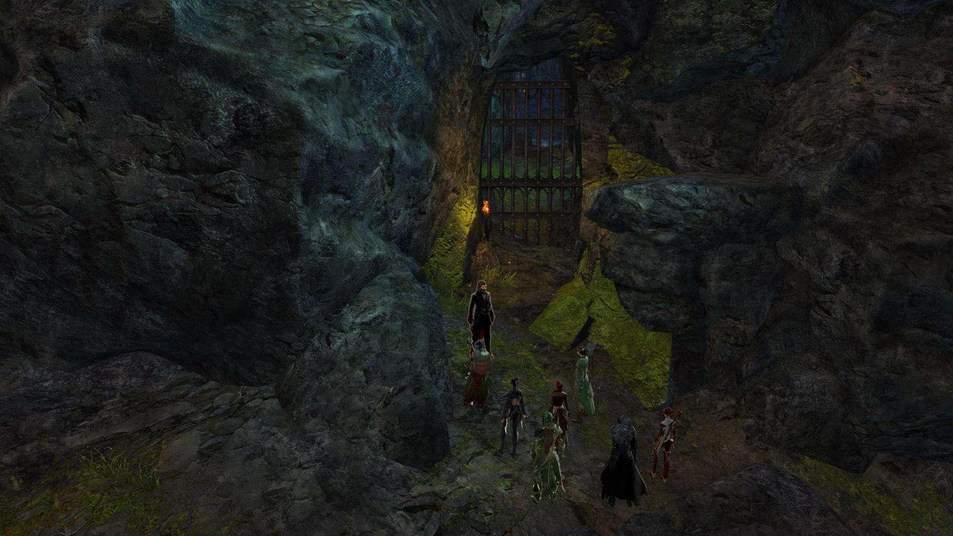 [18/08] La chasse au trésor Gw06710