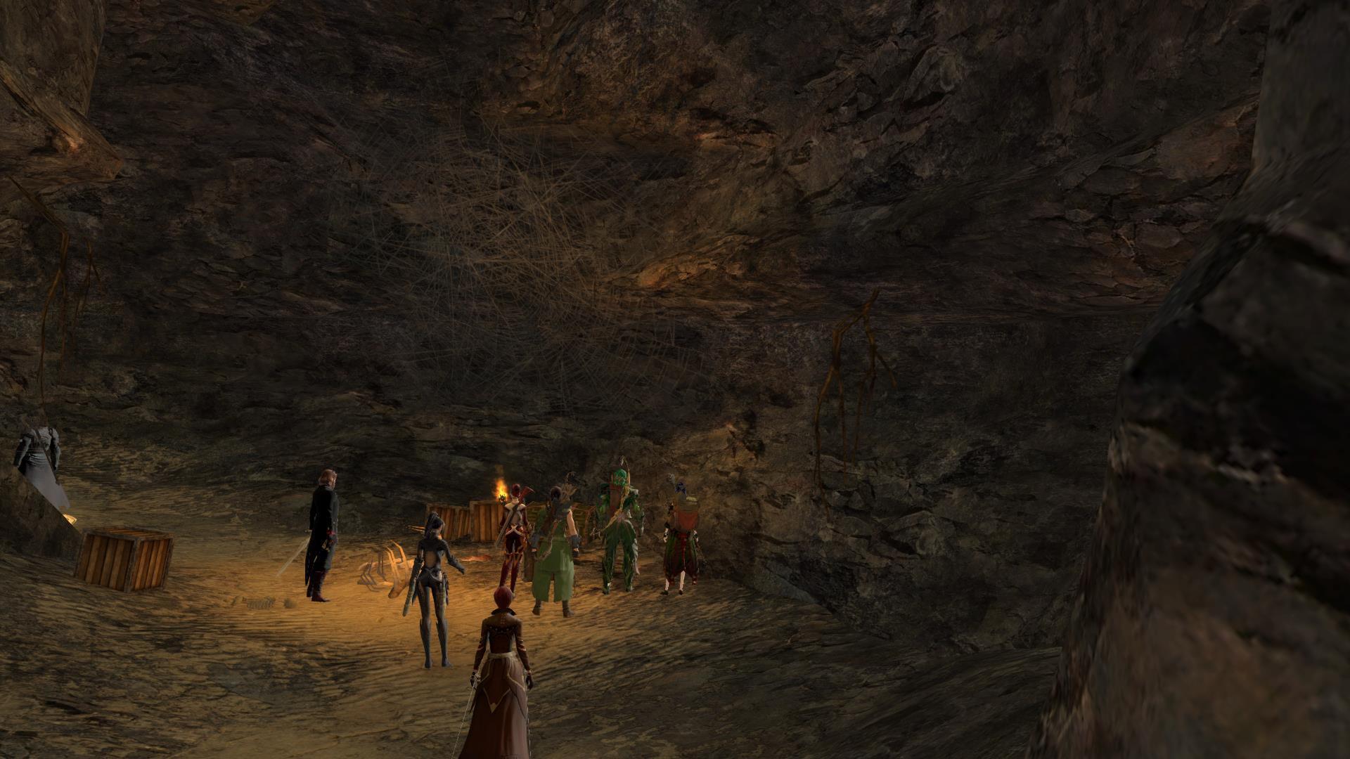[18/08] La chasse au trésor Gw06910