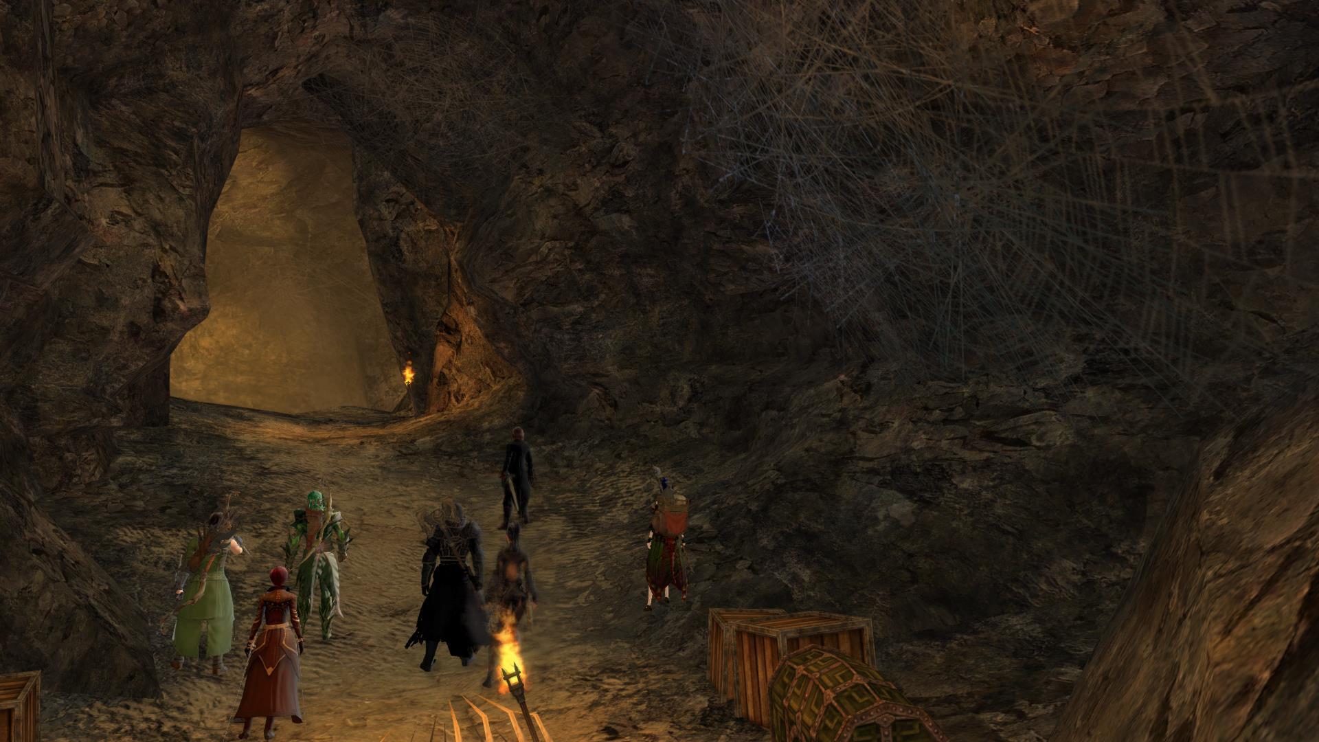 [18/08] La chasse au trésor Gw07110