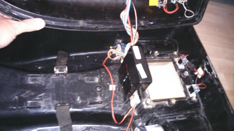 bateau amorceur  quad v2 Dsc_0021