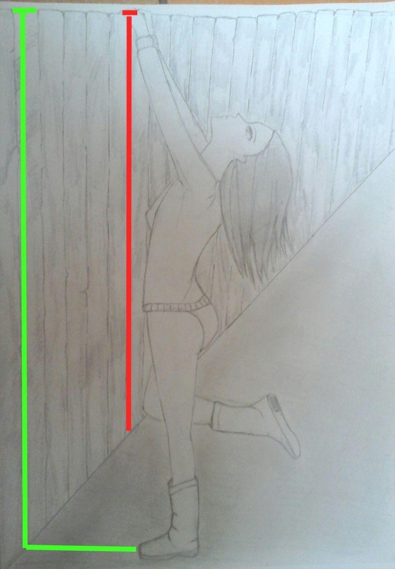 ma petite galerie Dessin10