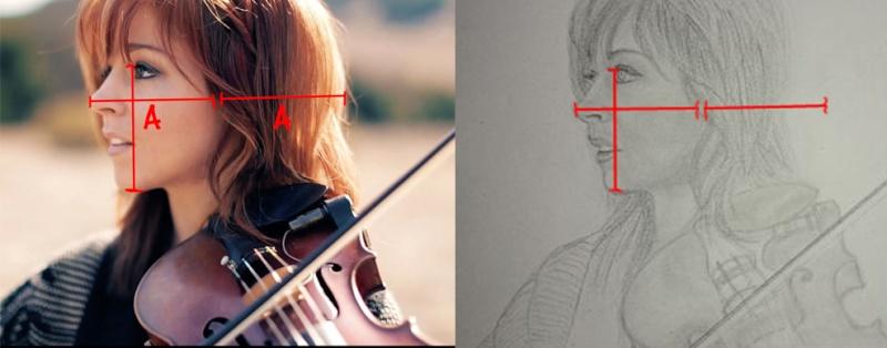 Le violon d'ingres :D Violon10