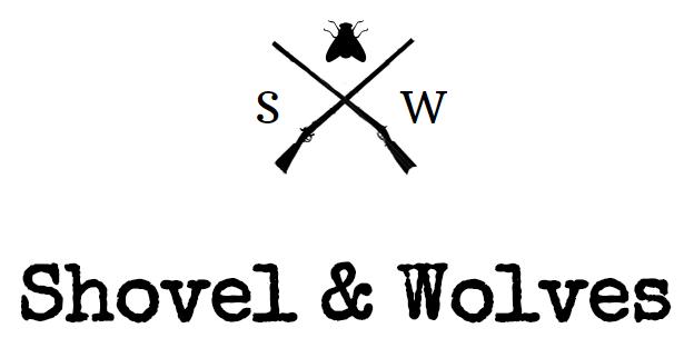 Shovel & Wolves Café Sem_ty12