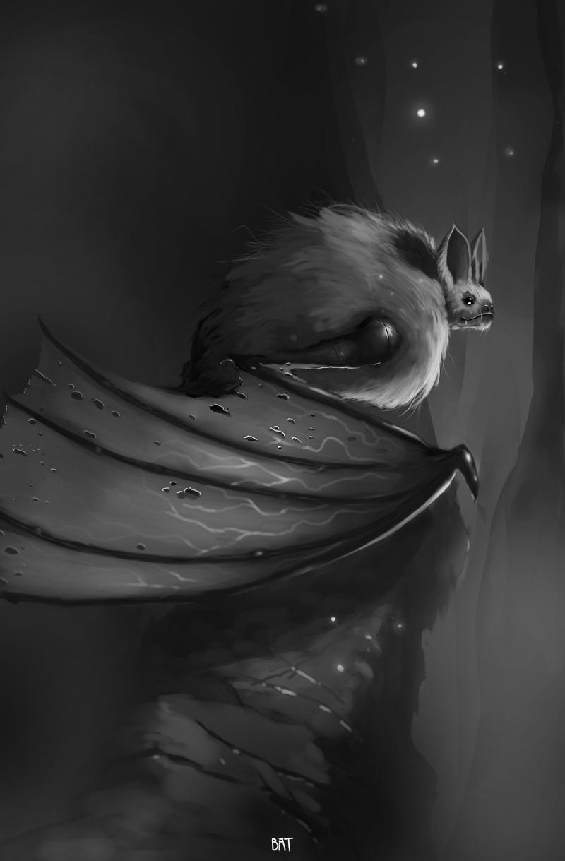 --[INOCYDE]--  Bat10