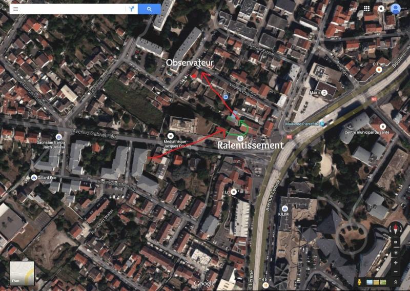 2015: le 16/06 à 01h20 - Un phénomène ovni troublant -  Ovnis à Pierrefitte-sur-Seine 93380 - Seine-Saint-Denis (dép.93) Captur10