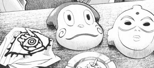 De quel manga s'agit-il ? - Page 7 Tumblr10