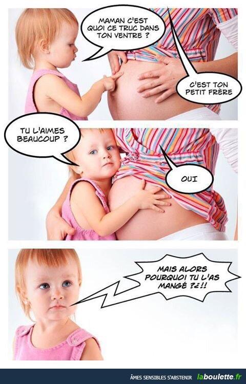 Un peu d'humour  rire - Page 9 Image42