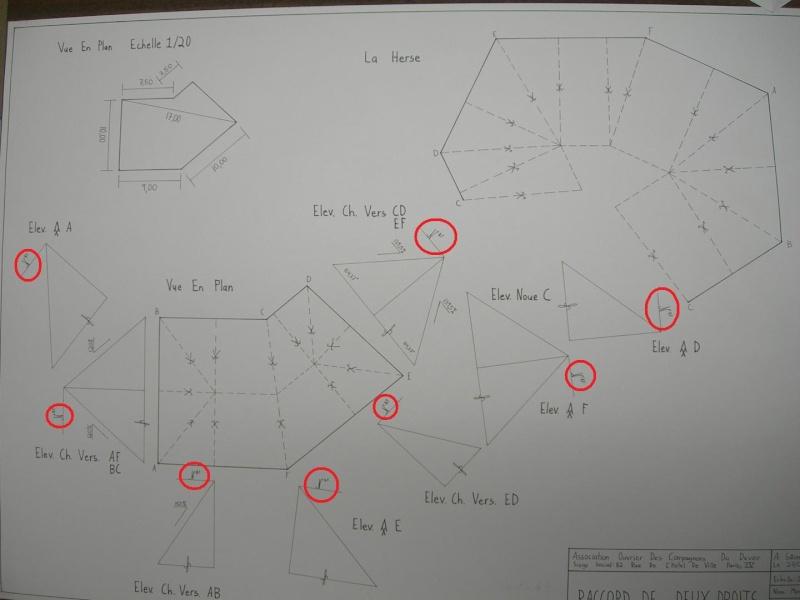 dessin technique  Dessin11