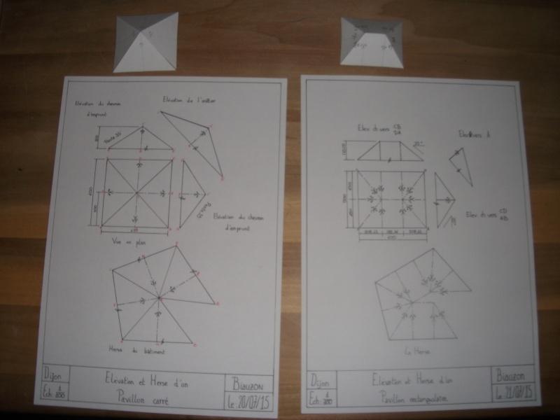 dessin technique  Dscf3312