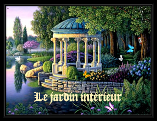 Présentation générale, membres, lieux et précisions HRP Garden10