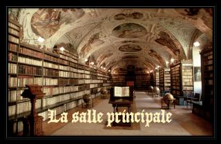 Présentation générale, membres, lieux et précisions HRP Sallep10