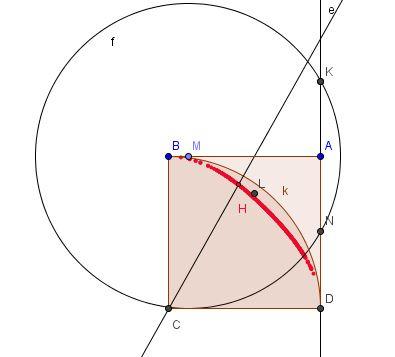 [Avec des mathématiques dedans] DM d'analyse. Captur10