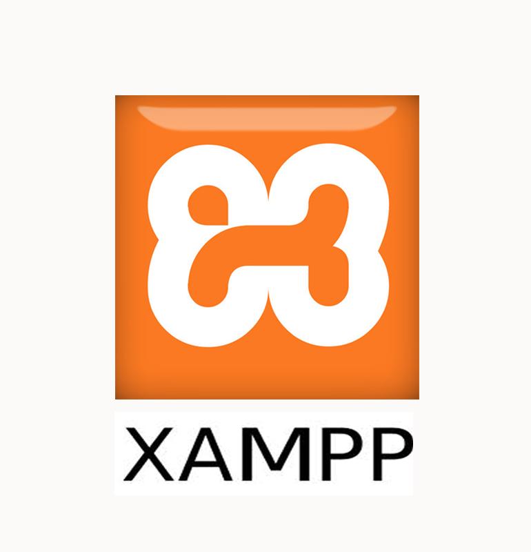 Xampp 1.7.1 Xampp10