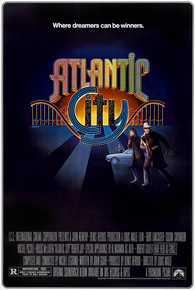 Les plus belles affiches de cinéma - Page 4 14-atl10