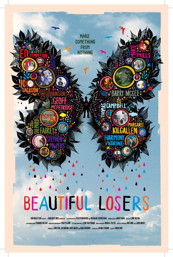 Les plus belles affiches de cinéma - Page 4 4-beau10